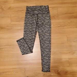 Aerie leggins.  Super soft.  Size M. NWT
